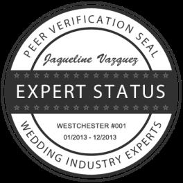 Expert%20Status
