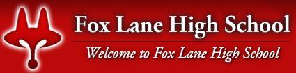 Fox Lane HS