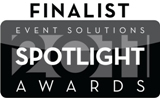 Spotlight_Awards_2011_Finalist_Logo_Small