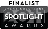 Spotlight_Awards_2011_Finalist_Logo_Small