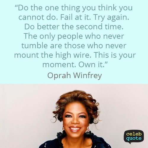 oprah-winfrey-quotes-13
