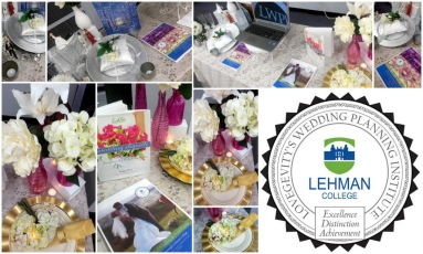 Lehman College Open House Sept 2014