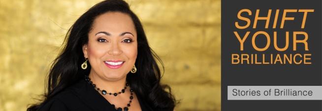 Jacqueline-Vasquez-Shift-Your-Brilliance-Story-New