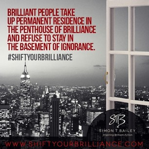 http://shiftyourbrilliance.com/